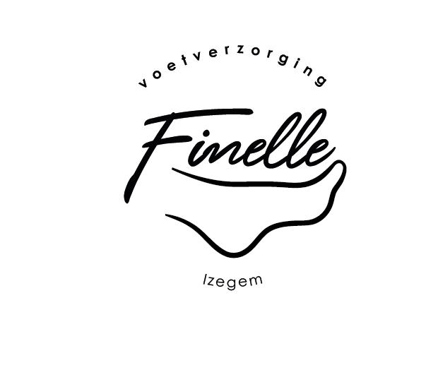 Finelle Logo